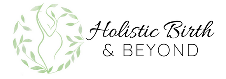 Holistic Birth & Beyond